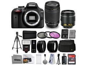 Аксессуары для фото и видеотехники